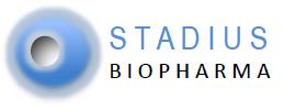 Stadius Biopharma